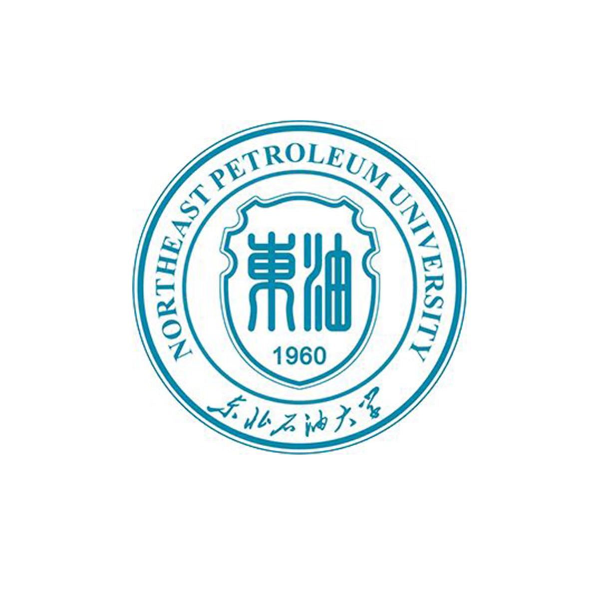 哈尔滨工业大学,上海交通大学,中科院沈阳分院,东北石油大学防腐研究图片